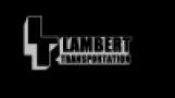 Lambert Trans Trucking Jobs in Arvada, CO