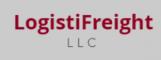 Logistifreight LLC  Truck Driving Jobs in Castle Rock, CO