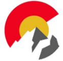 MH Energy Truck Driving Jobs in Denver, CO