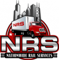 Nationwide Rail Services Local Truck Driving Jobs in Burr Ridge, IL