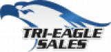 Tri Eagle Sales Local Truck Driving Jobs in Ocala, FL