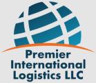 Premier International Logistics LLC Truck Driving Jobs in Aurora, CO