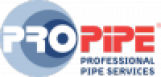 Pro-Pipe Professional Pipe Services Flatbed Driving Jobs in Denver, CO