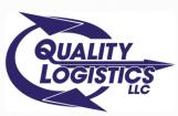 Quality Logistics LLC Truck Driving Jobs in Englewood, CO
