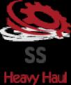 SS Heavy Haul Local Truck Driving Jobs in El Reno, OK