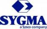 The SYGMA Network, Inc. Truck Driving Jobs in Denver, CO