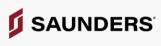 Saunders Construction Local Truck Driving Jobs in Frederick, CO