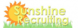 Sunshine Recruiting LLC Local Truck Driving Jobs in Denver, CO - Full time & Permanent Job