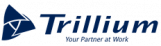 Trillium Drivers Truck Driving Jobs in Denver, CO