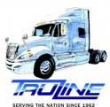 TRULINE CORPORATION Truck Driving Jobs in Carrollton, KY