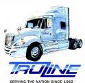 Truline Corporation, Class A, Regional, Nevada