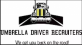 UDR Truck Driving Jobs in Lubbock, TX
