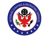 Veterans Staffing and Recruiting Services, Class A, Louisiana