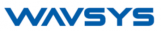 WAVSYS Local Truck Driving Jobs in Fort Morgan, CO