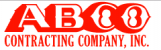 ABCO Contracting, Inc. Truck Driving Jobs in Denver, CO
