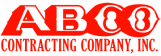 ABCO Contracting Truck Driving Jobs for Heavy Highway Construction in Denver, CO