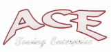 Ace Towing Ent Local Truck Driving Jobs in Lakewood, CO