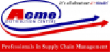 Acme Distribution Centers Local CDL Jobs in Denver, CO