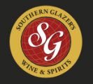 Southern Glazers Wine and Spirits Local Truck Driving Jobs in Denver, CO