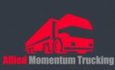 Allied Momentum Trucking  Truck Driving Jobs in Litttleton, CO