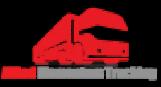 Allied Momentum Trucking Jobs in Littleton, CO