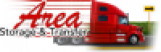 Area Storage And Transfer Local Truck Driving Jobs in Harrisburg, PA