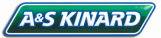 AS Kinard jobs in Pipersville, PENNSYLVANIA now hiring Regional CDL Drivers.