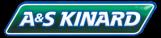 AS Kinard jobs in Philadelphia, PENNSYLVANIA now hiring Regional CDL Drivers.