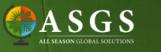 All Season Global Solutions Local Truck Driving Jobs in Kearny, NJ