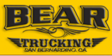 Bruins Transportation Truck Driving Jobs in San Bernardino, CA