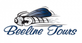 Beeline Charters Tours Truck Driving Jobs in Seattle, WA
