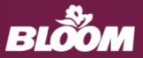 Blooms Bus Lines Truck Driving Jobs in Taunton, MA