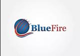 BlueFire Recruiting jobs in Dallas, TEXAS now hiring Regional CDL Drivers