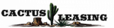 Cactus Leasing LLC Truck Driving Jobs in Kearney, MO
