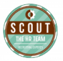 Scout HR Team Local CDL Jobs in North Denver, CO