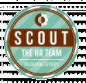 Scout HR Team CDL Jobs in Aurora, CO