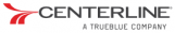 Centerline Drivers Local Truck Driving Jobs in Myerstown, PA