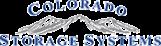 Colorado Storage Systems No CDL Yard Hostler Jobs in Denver, CO