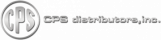 CPS Distributors, Inc. Local Truck Driving Jobs in Westminster, CO