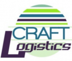 Craft Logistics Inc. Truck Driving Jobs in Loveland, CO