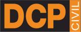 Johnstown, COLORADO-DCP Civil, LLC-Truck Driver-Job for CDL Class A Drivers