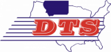 Diversified Transfer And Storage, Inc. Local Truck Driving Jobs in Aurora, CO