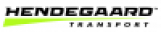 Hendegaard Transport Truck Driving Jobs in Mahtomedi, MN