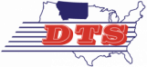 Diversified Transfer And Storage, Inc. Local Truck Driving Jobs in Billings, MT