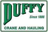 Henderson, COLORADO-Duffy Crane and Hauling-Top Pay for Top Heavy Haul Drivers-Job for CDL Class A Drivers