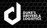 Dukes Drivers And Logistics Local Truck Driving Jobs in Denver, CO
