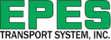 Epes Transport System, Regional Class A Driver Home weekly, Greensboro, NORTH CAROLINA