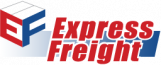 Express Freight is looking for a driver with a class A CDL in Aurora, CO