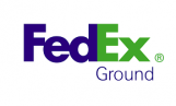 Ugarte Trucking- A Fed Ex Ground Contractor Truck Driving Jobs in North Salt Lake City, UT