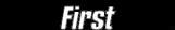 First Fleet jobs in Cedar Rapids, IOWA now hiring Regional CDL Drivers